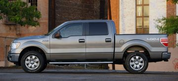 lead3-2011-ford-f-150-supercrew-review