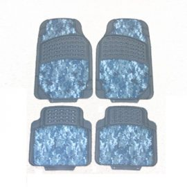 Category---Products---Floormats
