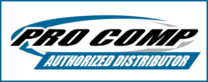 procomp-authorized-distributor