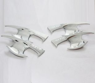 hilux-revo-accessories-ABS-chrome-door-handle-insert-trim-for-toyota-hilux-revo-2015-car-styling (2)